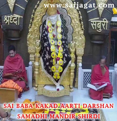 darshan-7-06