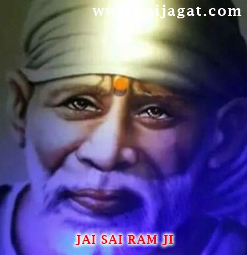 darshan1